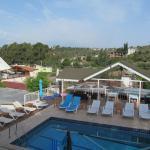 Photo of Sisyphos Hotel Patara