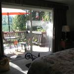 Photo de Misty Valley Inn B&B