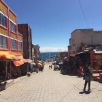 Foto de Hotel Estelar del Titicaca