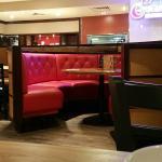 Pizza Hut UK Ltd