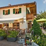 Photo of Restaurant Webers