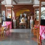 Foto de Lomsak Nattirat Grand Hotel