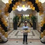 Hilton Garden Inn - West Lafayette Photo