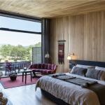 Hotel Suite 30 - 40 m2 (150112848)