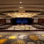 Los Angeles Ballroom