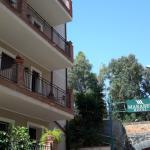 Foto van Hotel Marabel