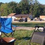 Gaslight Campgrounds