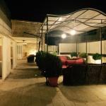 Photo de Hotel San Giuseppe