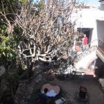 Casa de Huespedes Wasi Masi Foto