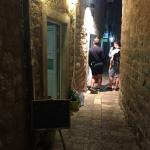 Photo of Montenegro Hostel