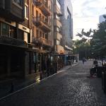 Foto de Riva Hotel