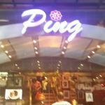 Foto di Ping's