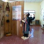 inside museum 1