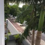 Hotel El Conquistador Foto