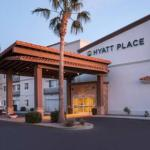 Photo of Hyatt Place Phoenix/Mesa