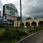 Great value motel