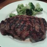 Photo of Lone Star Steak House