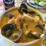 Photo of Restaurante Luces del Norte