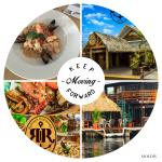 Foto de Restaurante Romeos
