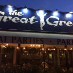 Photo of The Great Greek Restaurant and Taverna