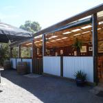 Chapman River Cellar Door