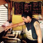 ภาพถ่ายของ Big's Little Cafe