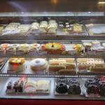 Tanunda Bakery Foto