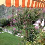 Foto de Hotel Villa Nadia