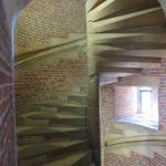 Foto di Tattershall Castle