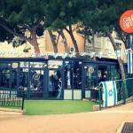 Foto de Cafe Cafe - Carmel