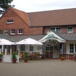 Gasthof Aepken