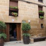 Foto de Casa de Legarda