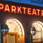 Parkteatret Bar, Photo: Anne Valeur