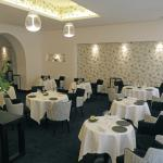 Le Restaurant de Fourviere