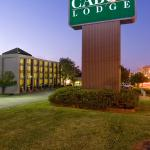 Photo of Cabot Lodge Millsaps