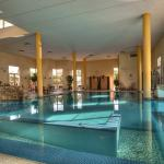 Photo of Hotel Terme Belsoggiorno