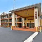 Photo of BEST WESTERN Allatoona Inn & Suites