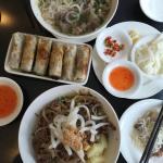 ภาพถ่ายของ Little Saigon