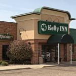 Kelly Inn Bismark