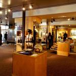 OPP Museum-Within Walking Distance