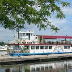 Island Princess-Why Not Take A Cruise