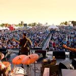 Cisco Ottawa Bluesfest