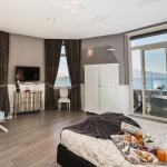 Photo de Relais Sul Mare - Boutique B&B in Naples