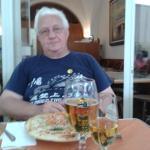 Photo of Bar Due Pini