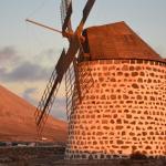 Photo de Hotel Rural Mahoh