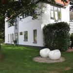 Foto de Villa Zilverlinde