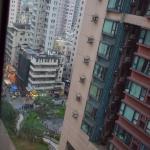 M1 Hotel Foto