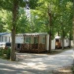Camping Club Le Napoleon Foto