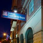 Foto di Hilton Garden Inn Savannah Historic District