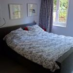 Photo of Bed&Guide